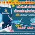Vietnam Airlines mở bán vé máy bay dịp Tết Kỷ Hợi 2019
