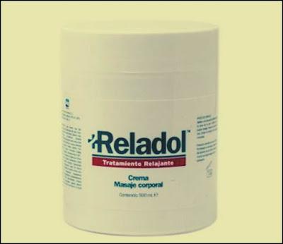 reladol gel 500 opinii recenzii forum remedii natural dureri articulare