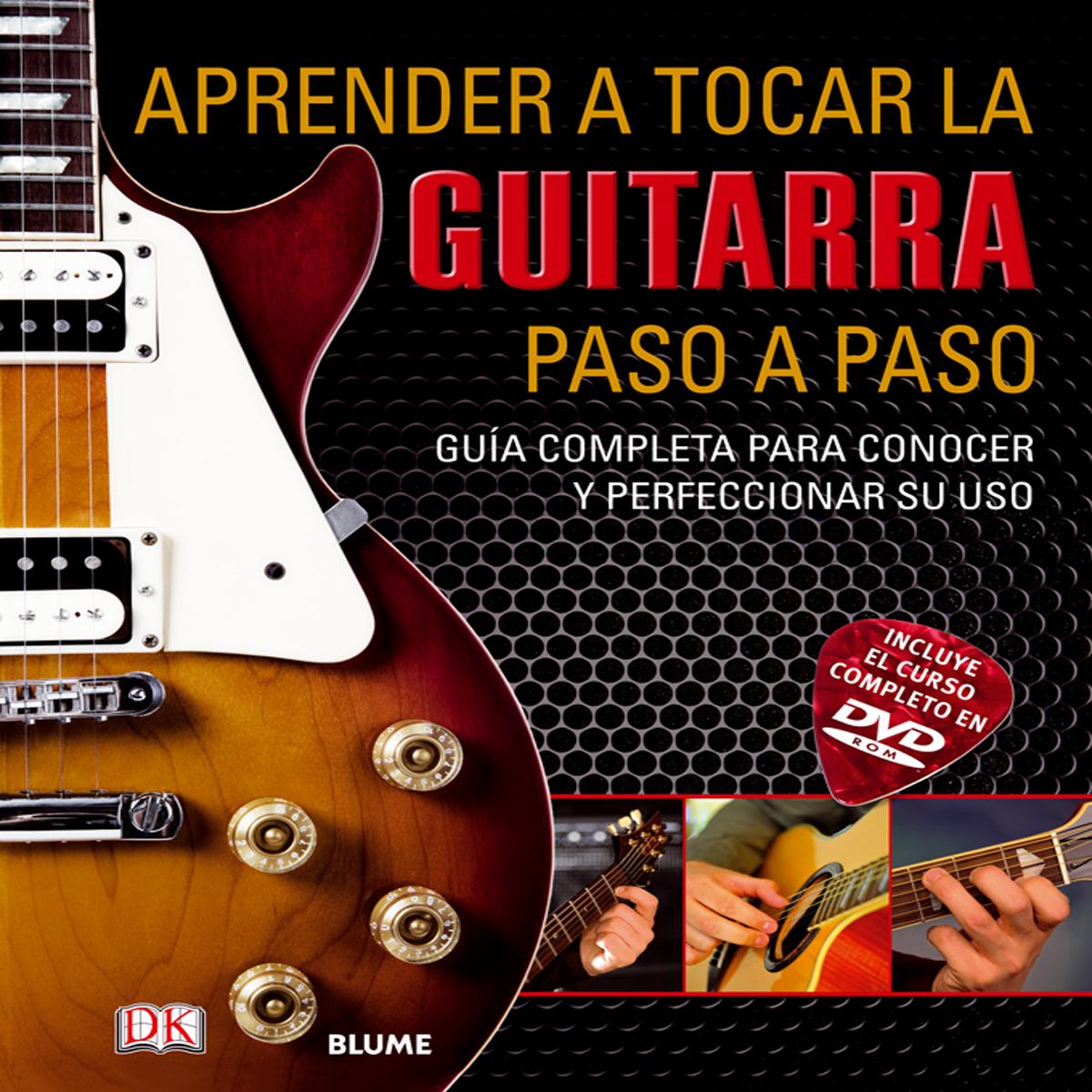 Descargar Libros Y Metodos De Guitarra