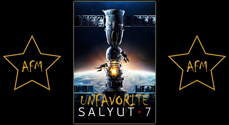salyut-7-the-story-of-one-heroic-feat