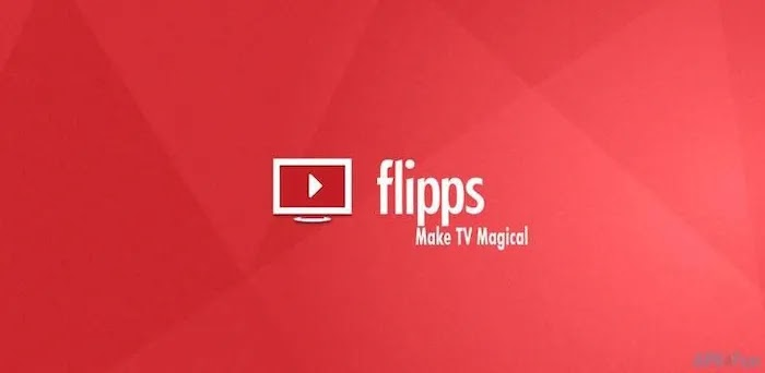 Best Movie Watching Apps On Android Flipps