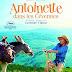Antoinette dans les Cévennes /  My Donkey, My Lover & I(2020)