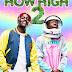 How high 2 Soundtrack/Album