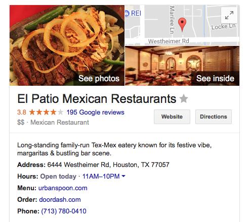 Houston Food Explorers Tex Mex Felix S Chile Con Queso Recipe