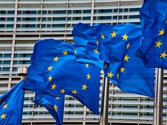 ΕυρωΟμόλογο μέσα από …ερωτοαπαντήσεις & ΑντιΚυκλική Οικονομική πολιτική