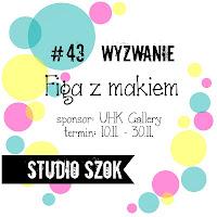 http://studioszok.blogspot.com/2016/11/wyzwanie-43-figa-z-makiem.html?spref=fb