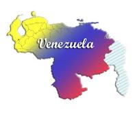 Nombres de Venezuela en la Historia