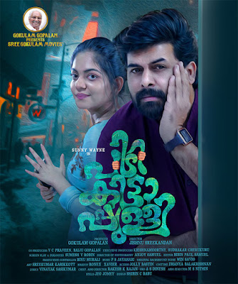 Pidikittapulli Malayalam movie, www.mallurelease.com