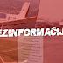 Lažna informacija o dezinfekciji gradova i općina TK iz aviona!