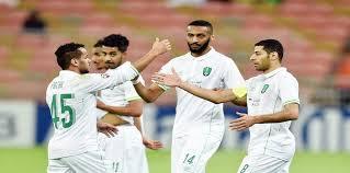 موعد مباراة الأهلي والسد الإثنين 14-5-2018 ضمن إياب دور الـ16 من دوري أبطال آسيا والقنوات الناقلة
