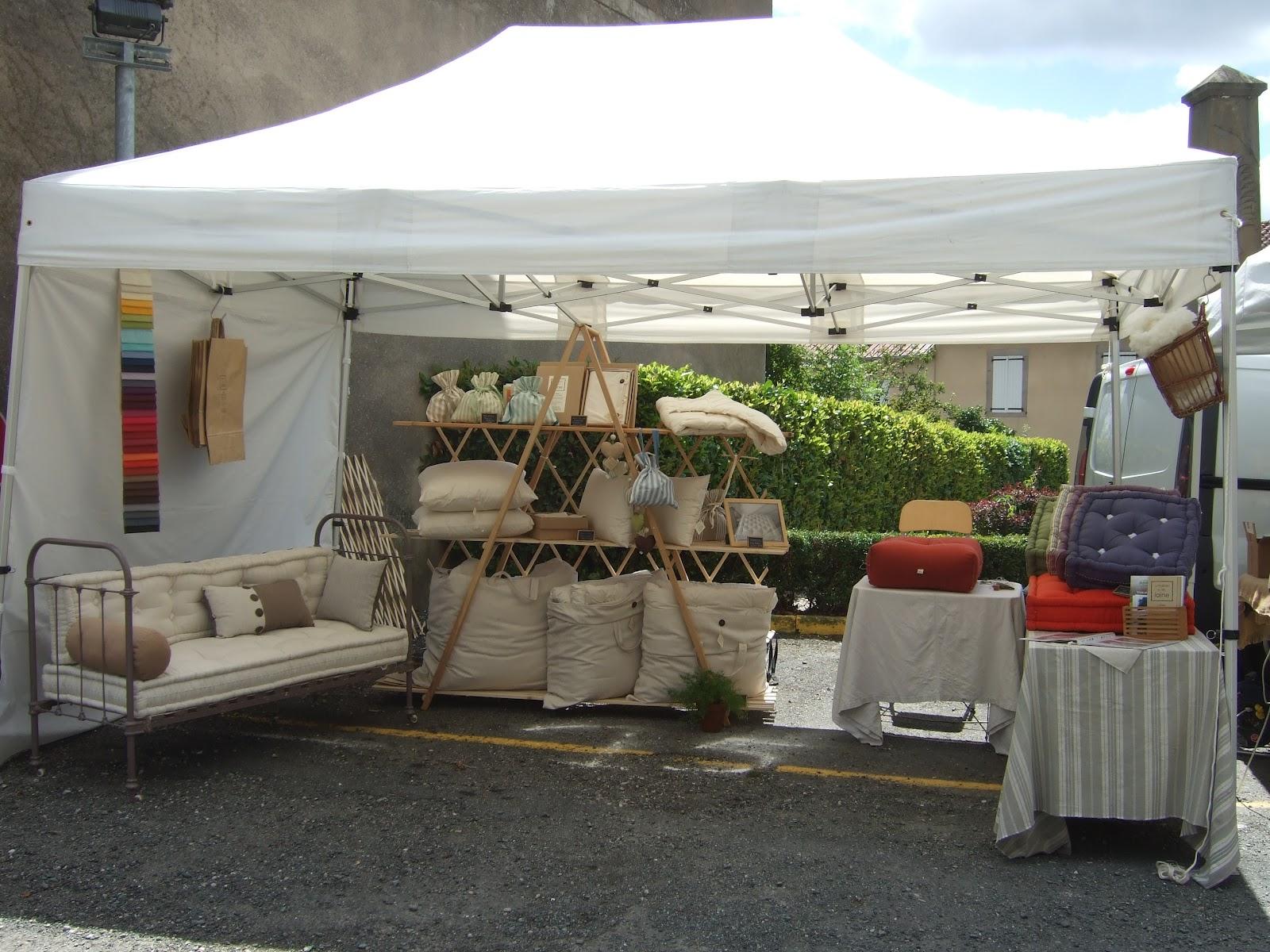 la maison de la laine 8 juillet 2012 valence d 39 albigeois. Black Bedroom Furniture Sets. Home Design Ideas