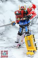 Super Mini-Pla Victory Robo 104