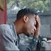 VIDEO | Nedy Music – Amen (Mp4) Download