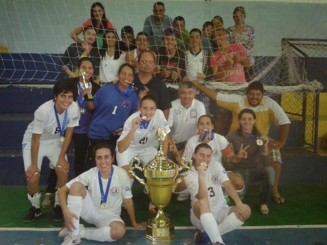 10f2735574 Socorro Esporte e Notícias  Futsal Feminino e Sub-11 Masculino de ...