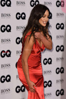 Roxie-Nafousi-2017-GQ-Men-of-the-Year-awards-in-London-02+%7E+SexyCelebs.in+Exclusive.jpg