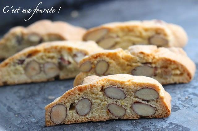 Faire Des Qmandes Au Chocolat Pour Le Caf Ef Bf Bd