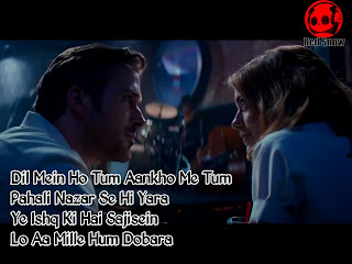 Dil mein ho tum song