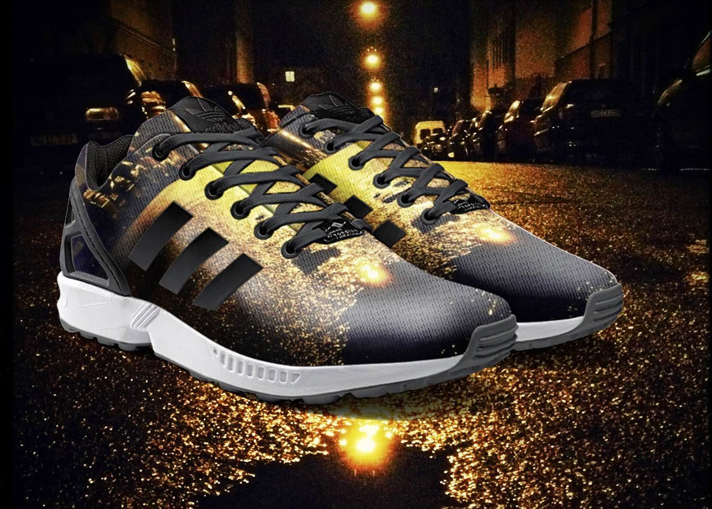 11-mi-Adidas-ZX-Flux-Shoe-App-to-Customise-your-Shoes-www-designstack-co