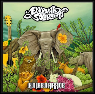 download lagu endank soekamti kolaborasoe reverbnation, endank soekamti heavy birthday (feat. jarwo), endank soekamti kunang kunang (feat. e'snanas), endank soekamti parang tritis (feat. didi kempot), endank soekamti - anyer 10 maret (feat. slank),Lagu Endank Soekamti Mp3 Full Album Kolaborasoe (2014)