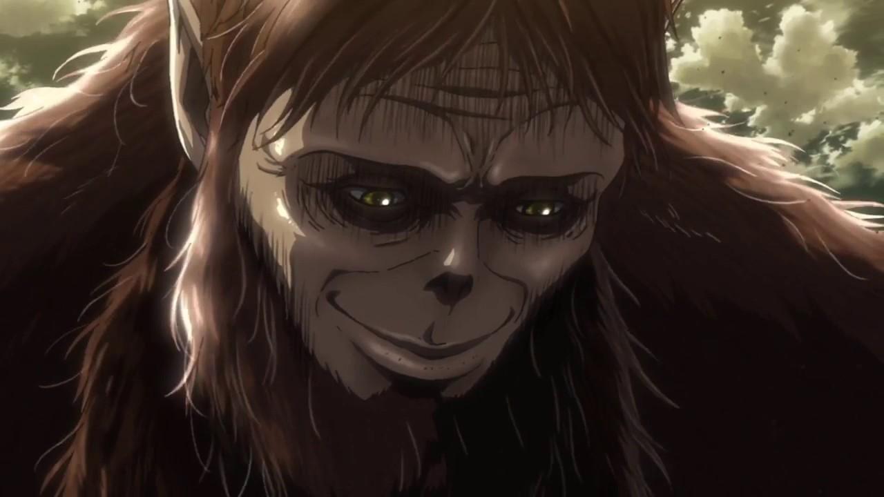 Shingeki no Kyojin 2 – Episódio 0.5