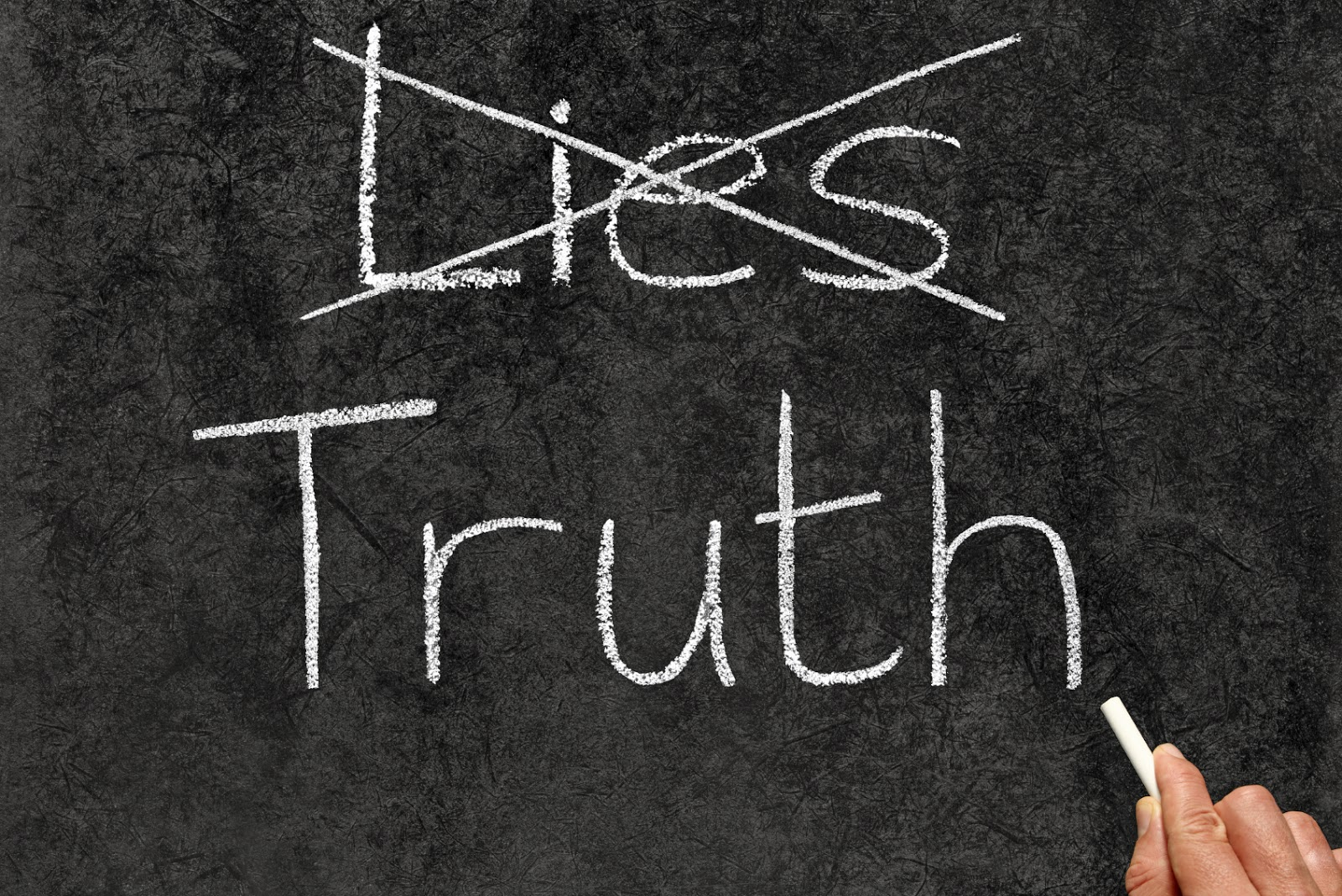 the other side of truth the double standards of anthony bragalia  the other side of truth the double standards of anthony bragalia and roswell researchers in general