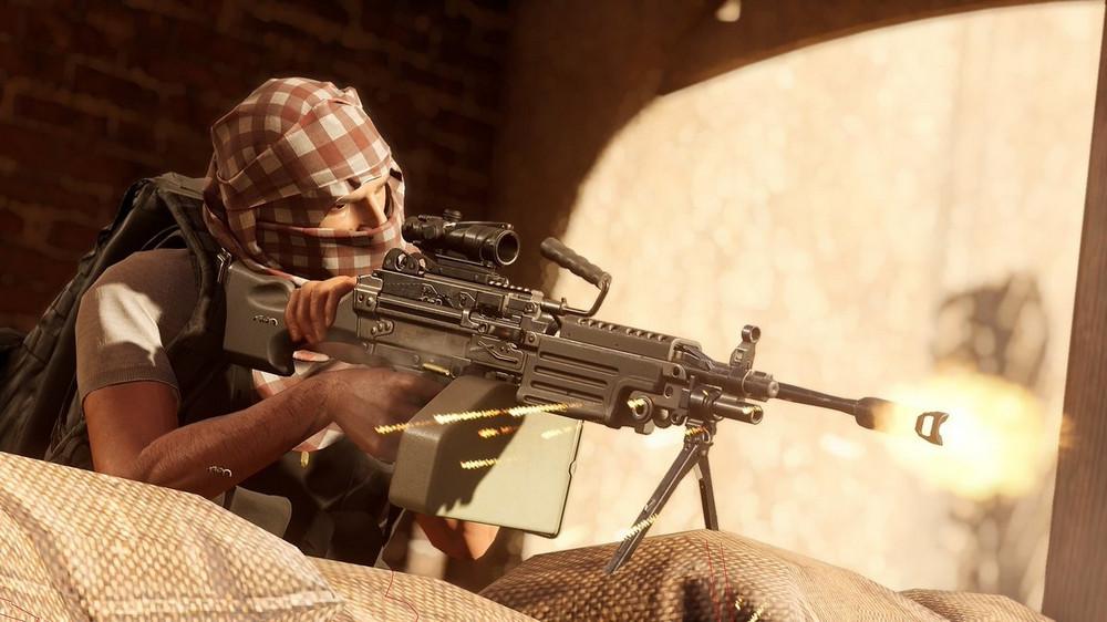 insurgency-sandstorm-pc-screenshot-01