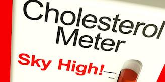 11 Makanan yang Bisa Menurunkan Kadar Kolesterol Usai Menyantap Daging Kambing