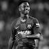 Teenager Anssumane Fati makes Barcelona history in debut La Liga game