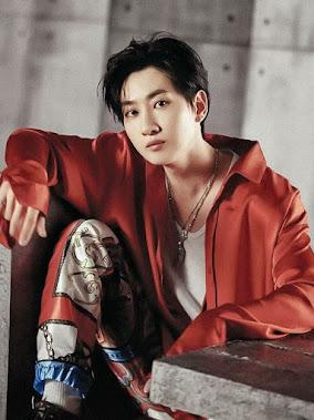 Biodata Eunhyuk Super Junior, Agama, Drama Dan Profil Lengkap