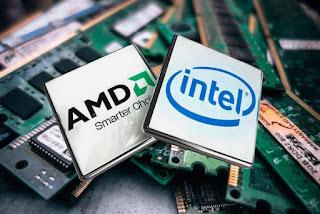 Tips Membeli Processor Processor Untuk Komputer