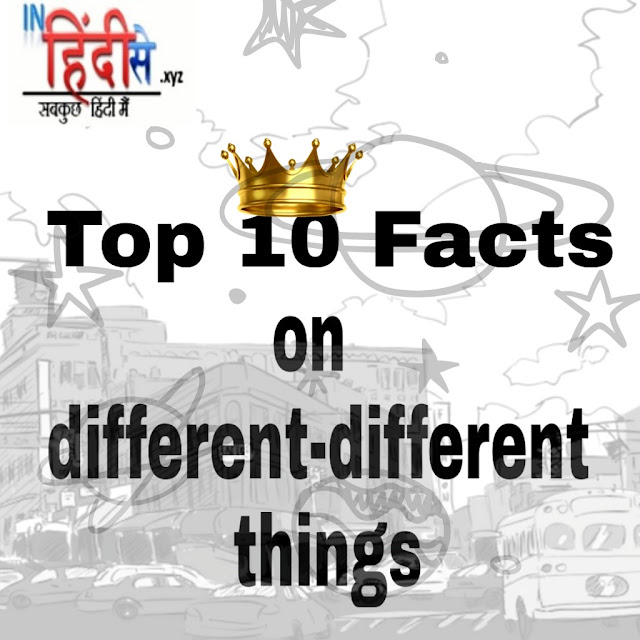 Top_10_facts_of_2020_in_hindi