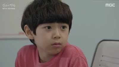 Nam Ki-Won