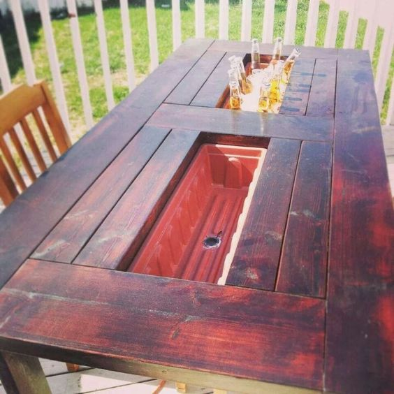 Related%2BDiy%2BHomemade%2BPallet%2BLounge%2BChair%2BProjects%2BPhoto%2B15%2BAmazing%2BDiy%2BOutdoor%2BFurniture%2BIdeas%2BPerf%2B%25289%2529 15 Perfect Weekend Projects DIY Outdoor Pallet Furniture Ideas Interior