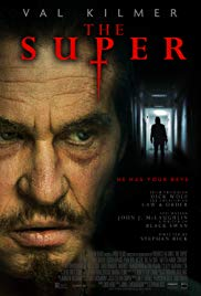 Assistir The Super