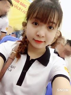 Sự phổ biến của áo đồng phục trong trang phục Việt Nam