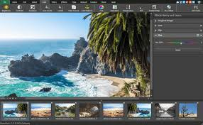 كيف تتعلم انشاء مونتاج الصور