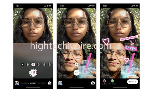 telecharger-instagram-iphone-ipad