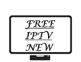 free iptv new daily m3u playlist