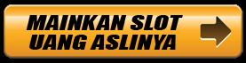 Main Slot Uang Asli Wheel of Wonders Push Gaming