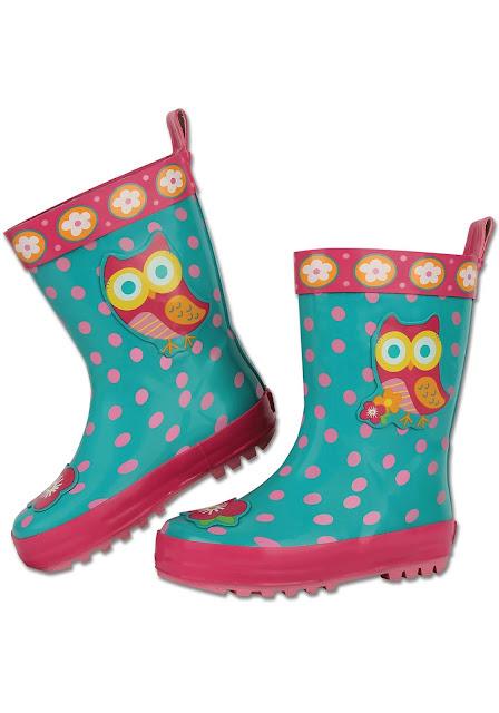 https://go.skimresources.com?id=120386X1580963&xs=1&url=https%3A%2F%2Fwww.fun.com%2Fstephen-joseph-owl-child-rain-boots.html
