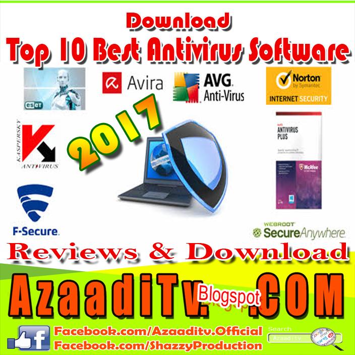 download avg pro 2017 full crack