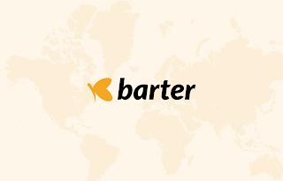 barter by flutterwave