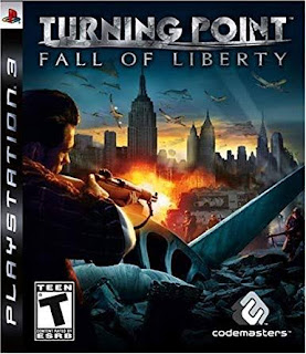 TURNING POINT FALL OF LIBERTY PS3 TORRENT