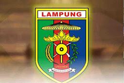 Polda Lampung Berhasil Gagalkan Peredaran 20 Kg Melalui Truk Rotan