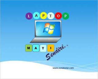 Penyebab Laptop Sering Mati Tiba Tiba Dan Solusinya