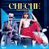 New Audio Zuchu Ft Diamond Platnumz-CHECHE Download Official Mp3 Audio