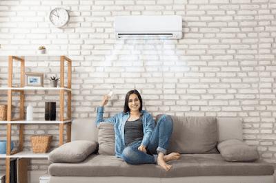 Jangan sembarangan dalam memasang air conditioner Perhatikan 4 Langkah Ini Sebelum Pasang AC