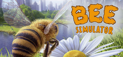 Bee Simulator-CODEX