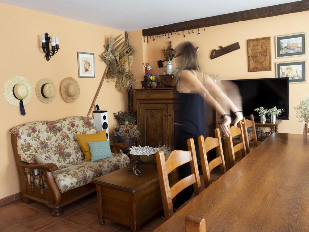 ¿Qué debe tener un espacio para celebrar en casa_Decorar en familia8