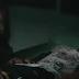 (VIDEO) Netizen Kongsi Kisah Seram dan Mengerikan Bilik Asrama Tingkat 4.. Beridiri Bulu Roma !